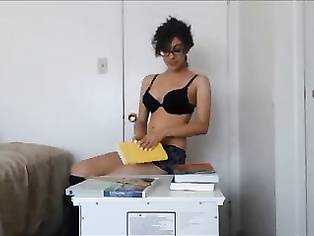 Beautiful Desi teacher I would fuck