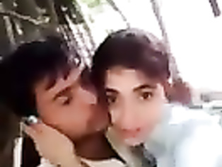 22 kissing allover face and romance