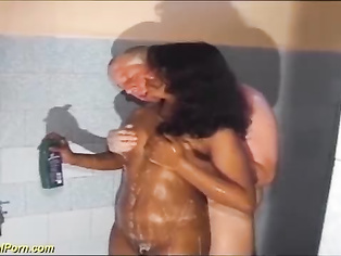 innocent indian desi innocent gets her first interracial huge cock