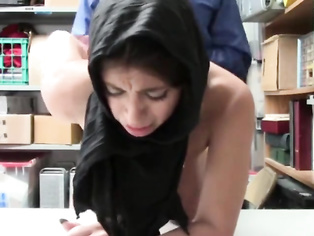 Indian shy nri HUGE BOOBS Bhabhi moaning fuck by Foreigner