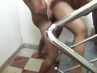mallu aunty argent sex in stapes