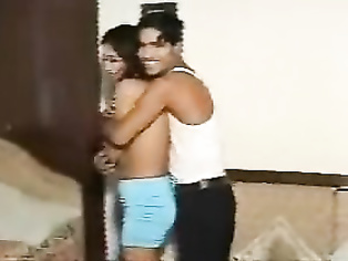 Bengali Girls Nude Dance - Movies.