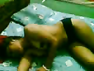 Bengali Couple Hidden Cam Sex.