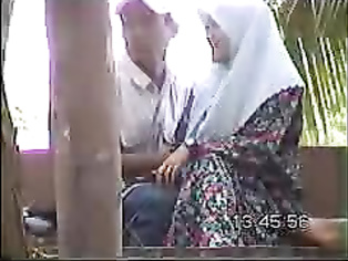 Couple In Park Handjob - Movies.