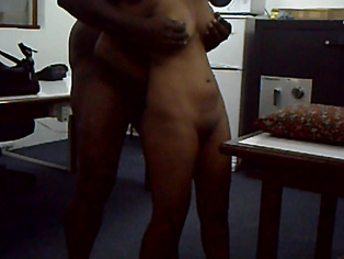 Indian Couple Sex - Movies.