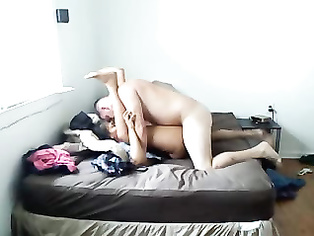British Indian Wife Fuck - Movies.