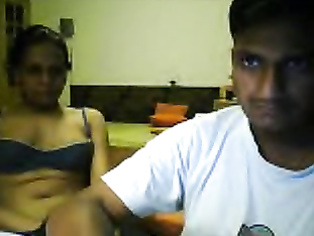 Indian Couple Sitting Naked - Movies.