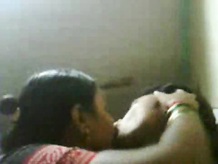 Girl Gets Her Boob Sucked - Movies.