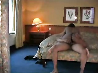 Big Boob UK Indian Housewife - Movies.