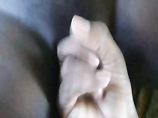 Tamil Pussy Fingered - Movies.