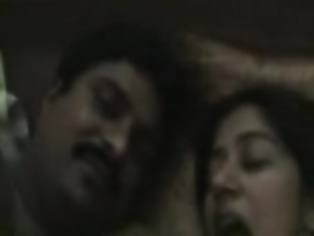 Private Video Of Indian Couple 1 - Movies.