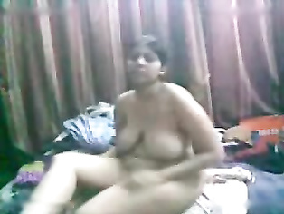 Indian Housewife - Movies.