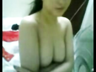 Sexy College Girl Student - Movies.
