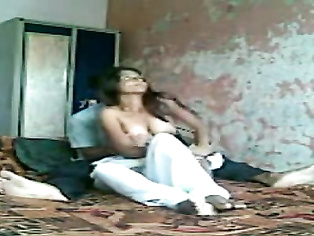 College student having sex in their room cought by hiddencams.