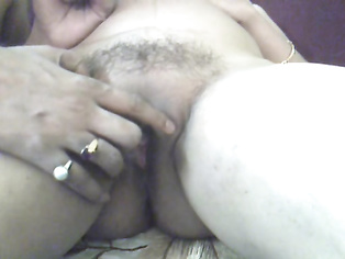 Wife Exposing Pussy - Movies.