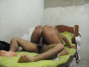 Fucking His Sexy Wife - Movies.