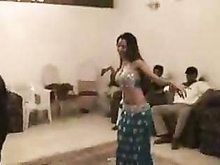 Dance Party In Islamabad - Movies. video2porn2