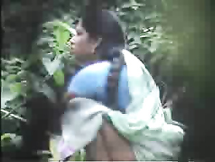 Mature Peeing In Forest - Movies.