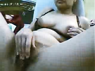 with her client giving escort service in hotel getting fucked in various positions