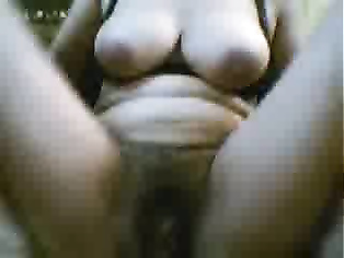 Tina Jadeja big boobs Punjabi girl from greater noida giving her boyfriend blowjob