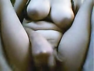 Super sexy Indian babe Rupa on live sex chat naked exposing her delicious big tits