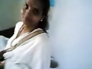Exotic Bhabhi Namrita - Movies.