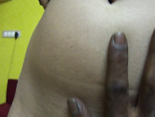 Desi Wife Pussy Show - Movies.