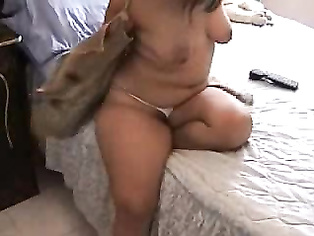 Hot Wife Fucked - Movies.