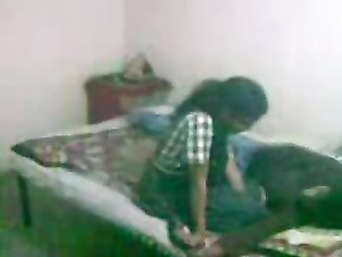 Indian School Girl First Sex - Movies.