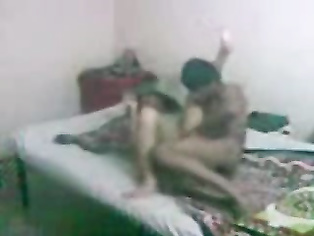 Tanya super hot Indian gf leaked mms video of shower from her stolen mobile phone