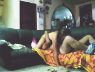 Desi Couple Homemade - Movies. video3porn3