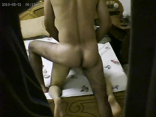 Fucking Wife Ass On Cam - Movies.