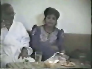 Mast bhabhi enjoying her first sex after getting married sucking her hubby cock
