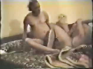 Kolkata college lovers Pinky and Rana self recorded fucking video leaked online