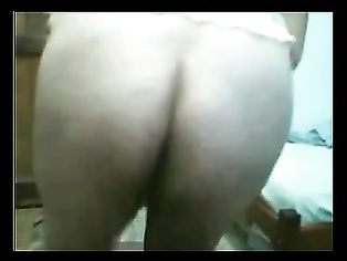 Pune Wife On Webcam - Movies.