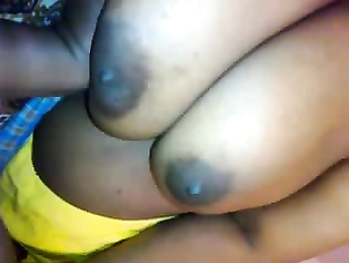 Big Boob Indian Wife Seeta - Movies.