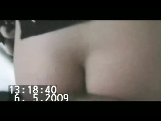 Indian aunty fucked by her hubby, One of the hottest indian sex video.