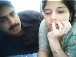 Beena bhabhi showing her big round ass cheeks while getting fucked doggy style
