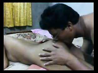 Indian Couple Real Sex - Movies.