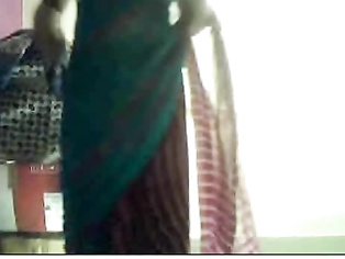 Gujrati Girl Nadia Webcam - Movies.