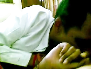Kanpur College Couple Sex - Movies.