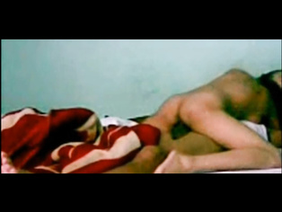 Newly married manipur girl exposed by her hubby on internet posting their suhaag raat video.