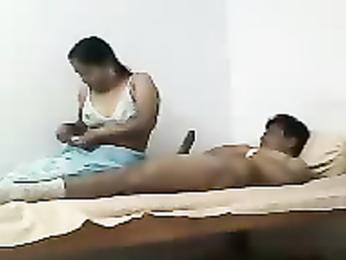 Marathi Bhabhi Sex Scandal - Movies. video2porn2