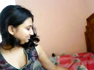 Noida College Lovers Scandal - Movies. video2porn2