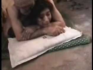Pathan girl from Peshwar getting her ass fucked by boyfriend screaming in pain and pleasure.