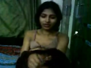 Sabiha Bhabhi Sex Scandal - Movies.