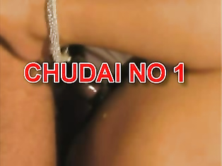 Mature Indian Couple - Movies. video2porn2