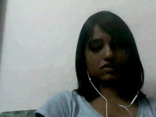 Indian Girl Naked On Skype - Movies.