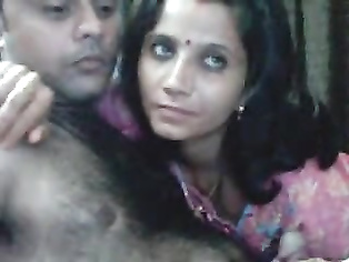 Kanpur Couple WebCam - Movies. video2porn2