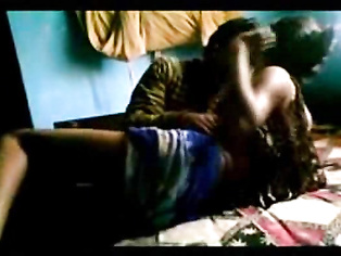 Sexy Couple From Ranchi - Movies.